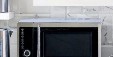 Δυσλειτουργίες στο φούρνο μικροκυμάτων: Μάθε πως να τις αντιμετωπίζεις