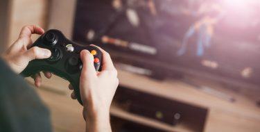 Crossplay και στο Playstation 4