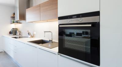 Τα οφέλη των μεγάλων οικιακών συσκευών