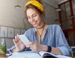 Εξασφάλισε περισσότερο ελεύθερο χρόνο στη φοιτητική σου ζωή