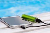Διάλεξε το σωστό Power Bank για να έχεις πάντα και παντού μπαταρία στα Gadgets σου!
