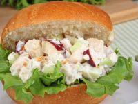 Νόστιμες προτάσεις για ν' αξιοποιήσεις τα leftovers της γιορτινής γαλοπούλας!