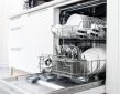 Πώς να διατηρείς αστραφτερά σκεύη με το ειδικό αλάτι για πλυντήρια πιάτων