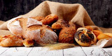 Τα μυστικά του καλού ψωμιού