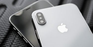 iPhone & iOS. Τα αγαπημένα μας χαρακτηριστικά
