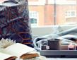 Έξυπνα tips για ζεστή κι ευχάριστη ατμόσφαιρα στο σπίτι το χειμώνα!
