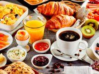 Οι ηλεκτρικές συσκευές που θα σου εξασφαλίσουν το τέλειο πρωινό!