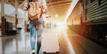 Οδηγός επιβίωσης: Επιστροφή από τις καλοκαιρινές διακοπές