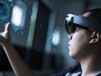 CARA: Νέα τεχνολογία επαυξημένης πραγματικότητας βοηθάει τους τυφλούς να μετακινούνται