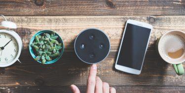 Tips για την καλύτερη χρήσης ενός smart speaker