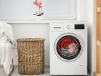 5 tips για να «θωρακίσεις» το πλυντήριο ρούχων από τις δυσάρεστες μυρωδιές
