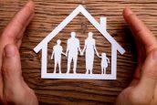 Χρήσιμες συμβουλές για ν' αξιοποιήσεις στο έπακρον το ασφαλιστήριο συμβόλαιο κατοικίας σου!