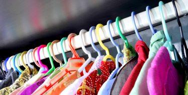 Πώς να αποθηκεύσεις σωστά τα χειμερινά σου ρούχα!