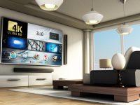 Αξιοποίησε στο έπακρο τη Smart TV σου