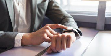 Samsung Gear S2 και Apple Watch πλέον διαθέσιμα!