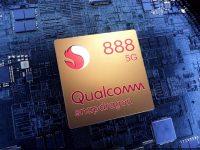 Snapdragon 888: το 5G super-chip που θα φοράνε τα κορυφαία Android smartphones