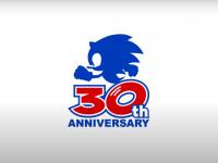 Η μεγάλη επιστροφή του Sonic