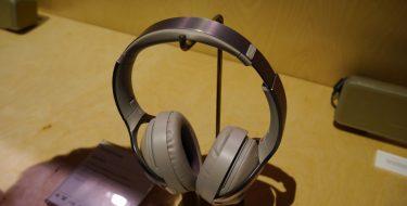 IFA 2016: Τα ακουστικά Sony MDR-1000X εκτινάσσουν την ηχητική εμπειρία σου στα ύψη!