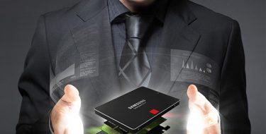 SSD δίσκοι: Προστατέψτε τους αποτελεσματικά