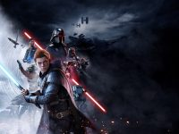 E3 2019: Star Wars Jedi: Fallen Order, άλλο ένα story trailer