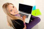 Buying Guide: Laptop για φοιτητές