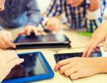 7 εφαρμογές για tablet και 8 ιστοσελίδες που θα βοηθήσουν στην εκπαίδευση του παιδιού σου!