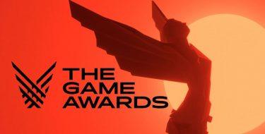 The Game Awards 2020: Τα καλύτερα video games της χρονιάς