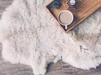 Αποτελεσματικοί τρόποι για να ζεστάνεις γρήγορα ένα κρύο δωμάτιο