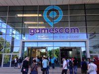 Gamescom 2015 – Day 1: Τι ξεχωρίσαμε στο ξεκίνημα;