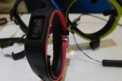 IFA 2017: Η Garmin εμπλουτίζει τη σειρά Vivo με τρία νέα wearables