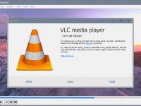 VLC Media Player – νέα έκδοση 3.0