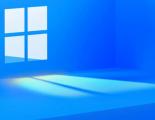 Τα Windows 11 έρχονται βελτιστοποιημένα!
