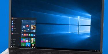 Windows 10 | To hero desktop image: Πώς δημιουργήθηκε