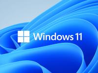 Τα ολοκαίνουρια Windows 11