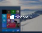 Windows 10 | Ελάχιστες απαιτήσεις