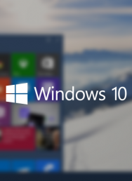Windows 10 | 10 oλοκαίνουρια features