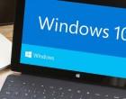 Windows 10 | Όλες οι διαθέσιμες εκδόσεις