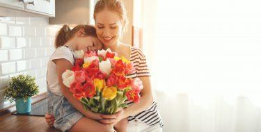 Την Ημέρα της Γυναίκας, κάνε τα πιο χρήσιμα δώρα στον εαυτό σου