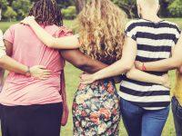 Ημέρα της Γυναίκας με smart λύσεις για καλύτερη ζωή