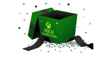 Τι είναι το XBOX Game Pass