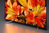 Γνώρισε τις νέες 4K τηλεοράσεις της Sony