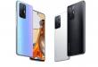 Τα νέα, δυνατά «χαρτιά» της Xiaomi