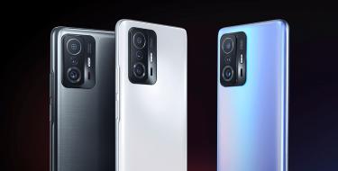 Xiaomi Event: Όλες οι ανακοινώσεις για τα νέα Smartphones και Tablet που έρχονται
