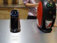 IFA 2016: Xperia Agent, το ρομπότ – βοηθός της Sony που σου φτιάχνει ακόμη και τον… καφέ!
