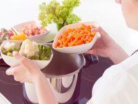 5 λόγοι για να βάλεις τη χύτρα ταχύτητος στην κουζίνα σου