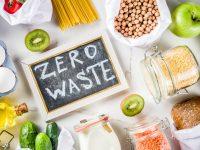 Tips για να μειώσεις τη σπατάλη τροφίμων
